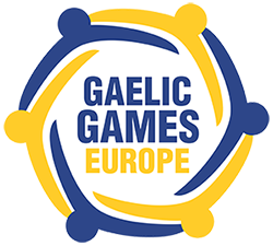 Gaelic Games Europe