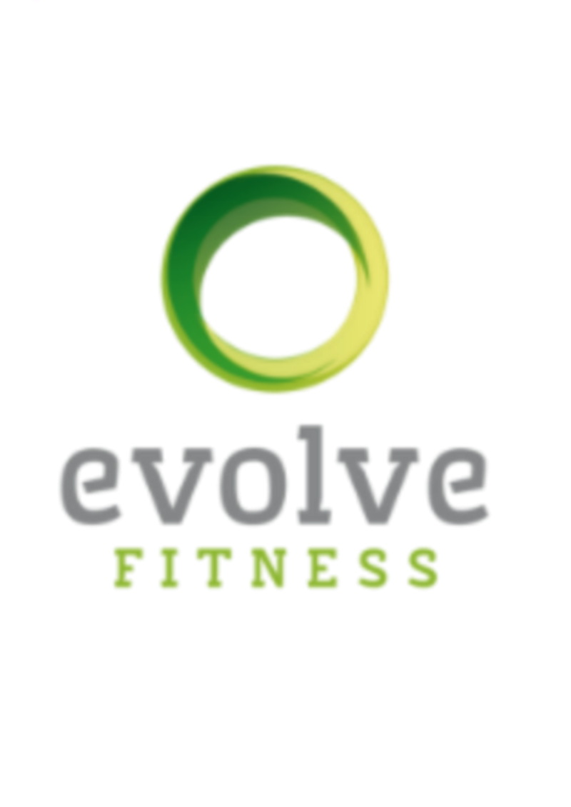 Evolve Fittness